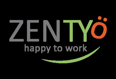 zentyo.com