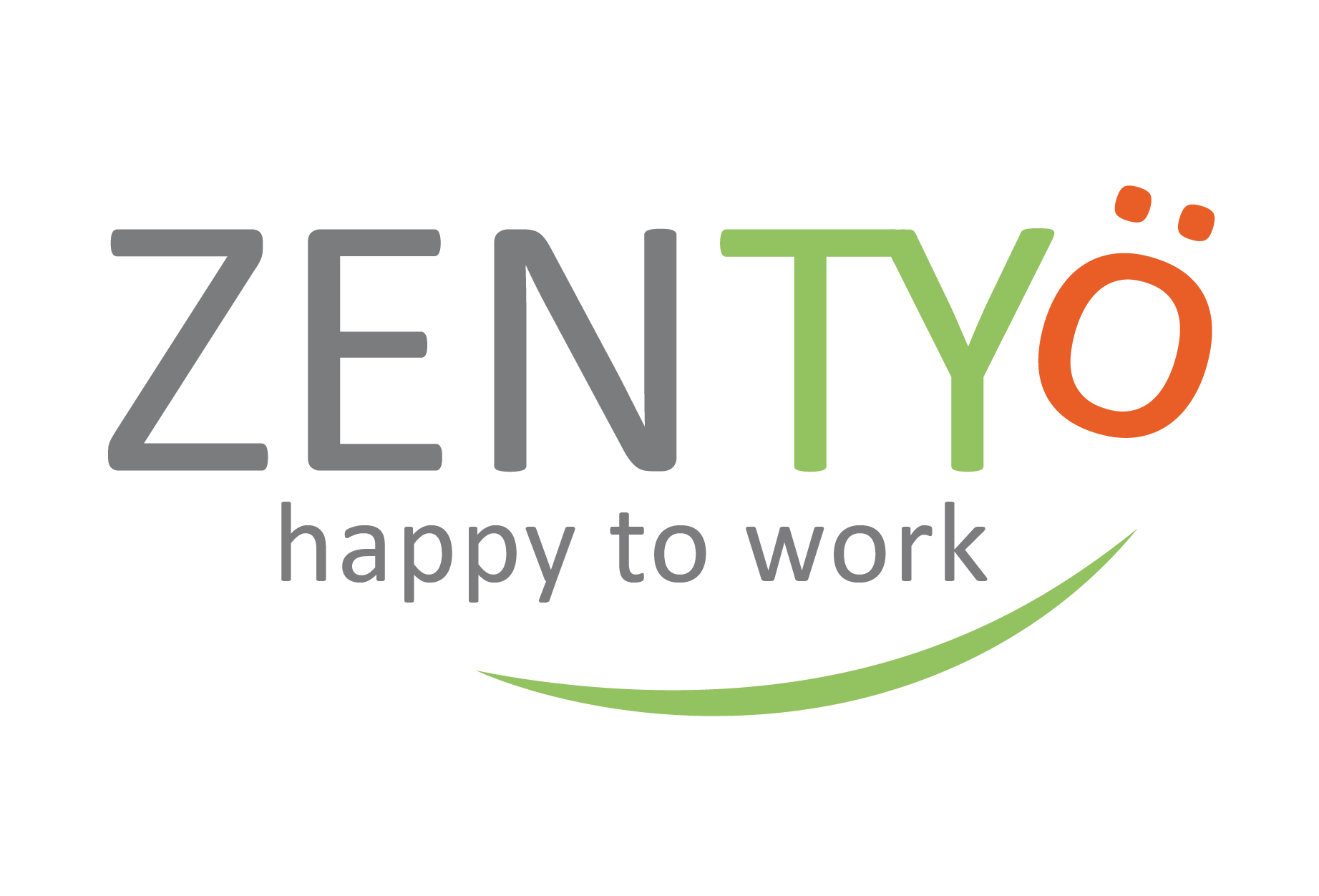 zentyo.fr